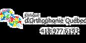 logo_orthophonie_du_Québec.png
