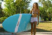 Boga Yoga SUP Retreats, SUP retreats Tulum, Mexico, Yoga, Paddleboard, Tours, BOGA YOGA, Tulum