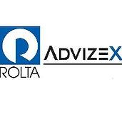 roltaadvizex logo.jpg