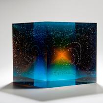Cube 2016