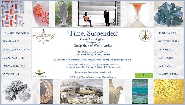 Time.Suspended_Invite_br[3].jpg