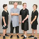 teen-group.jpg