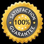 100-percent-guarantee.png