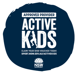NSW Active Kids Provider