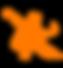 shaolinwarrior-avatars_edited.png