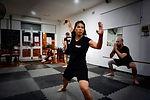 swma-kungfu-training2-cpr.jpeg