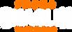 Shaolin Warrior Logo