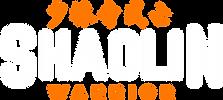 shaolinwarrior-logo-short.png