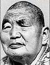 Grand Master Shi SuXi