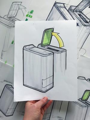 Aarden Sketches
