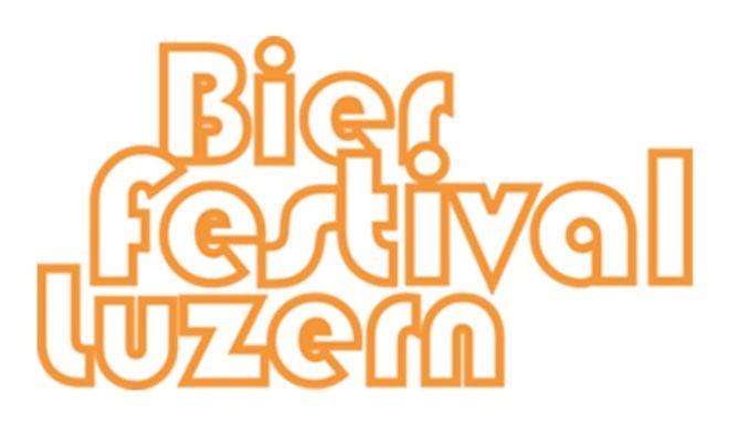 2. Bier Festival Luzern