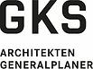 Logo_GKS_Architekten_GP.png