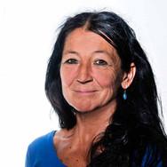 Monika Moor-Büchel - Stagerunners