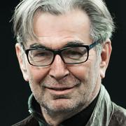 Ingo Höhn
