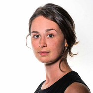 Nina Halpern - actInstant