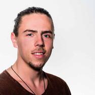 Gian Leander Bättig - actInstant, actNow