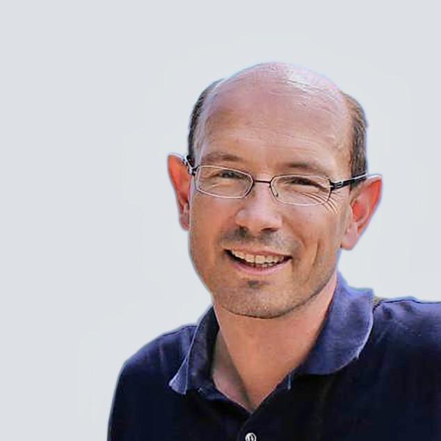 Ferdinand Maeder - Pavillonkommision