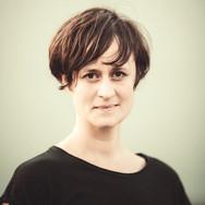 Melinda Giger - Bühnenhüpfer, Bühnenflöhe