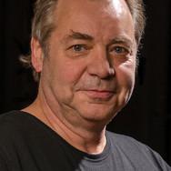 Bruno Gisler