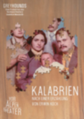 Flyer_Kalabrien_digital_2020-01-31.jpg