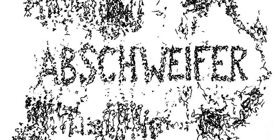 Christof Wolfisberg AUSVERKAUFT