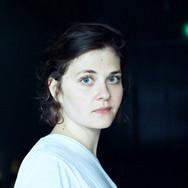 Annina Polivka - actNow