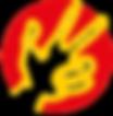Logos_triplette_cmyk-05.png