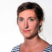 Judith Michel - Bühnenbande, Bühnenkracher