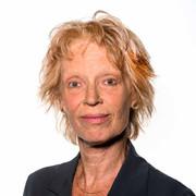 Sylvia Planzer