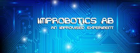 improbotics.jpg