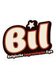 2016-12-28-BIL_logo_zonderjaartal-212x300.jpg