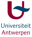 UA: Ghostwriter voor jeugdadapatatie