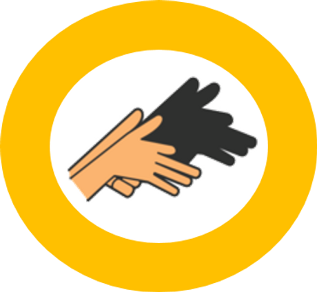 Logo waakhonden.png