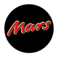 mars-confectionery.png