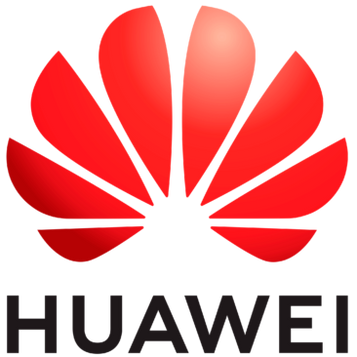 Huawei-Logo-650x366.png