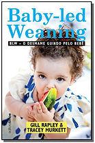 baby-led-weanig-o-desmame-guiado-pelo-be