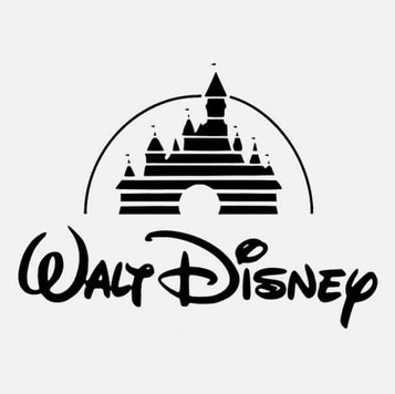 disney-logo-castle.jpg