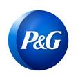 p_and_g_logo_detail.jpg