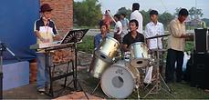 Campuchia 5.png