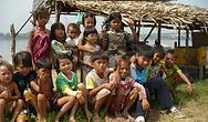Campuchia 2.png