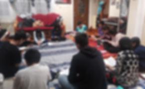 EN Small Group.jpg