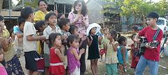 Campuchia 1.png