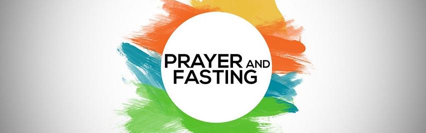 Fastingl Pray I.png