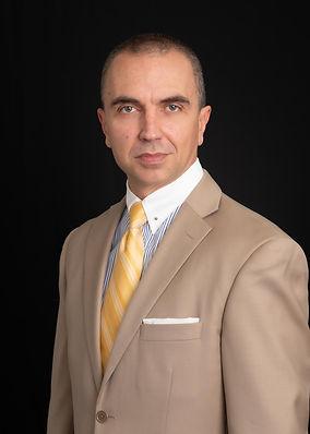 Ciprian Turcu.jpg