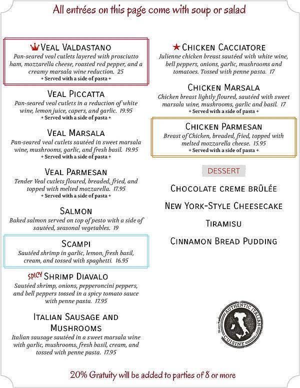 Dinner menu pg 2 - 4.21.20.jpg