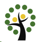 Evergreen ADHC Logo