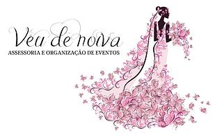 ASSESSORIA_E_ORGANIZAÇÃO_DE_EVENTOS_(1