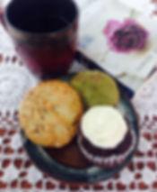 mug cookies_edited.jpg
