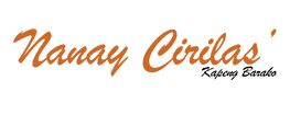 nanay ciriilas logo.png