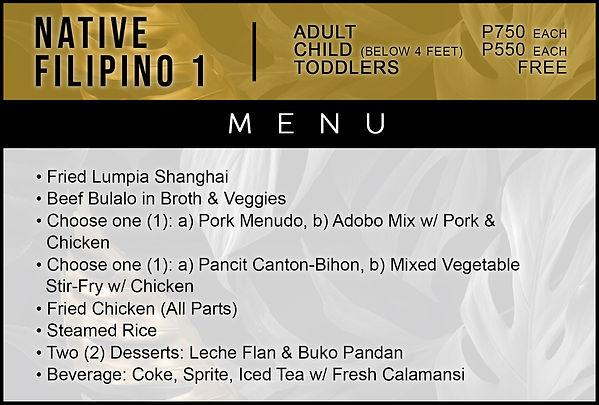 native filipino 1.jpg